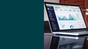 UbiQ Consulting Solution Services